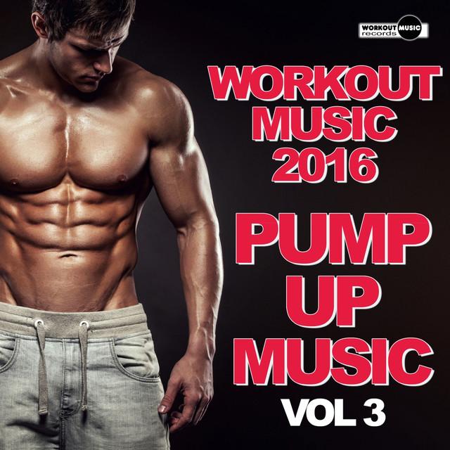 Good workout pump music