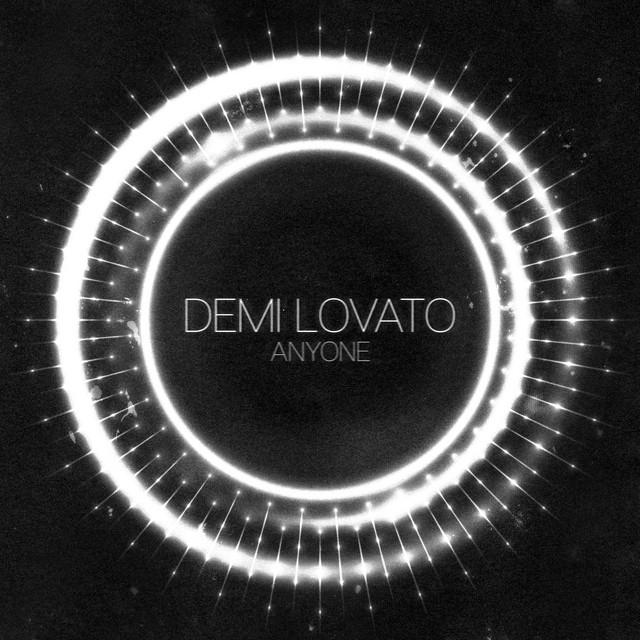 Demi Lovato - Anyone cover