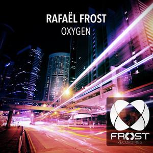 Oxygen Albümü
