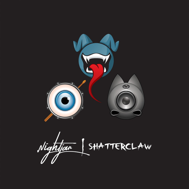 Shatterclaw