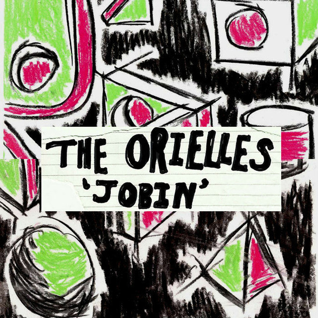 The Orielles tickets and 2018 tour dates