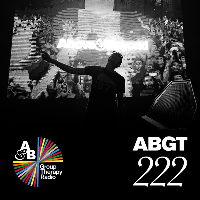 Group Therapy 222