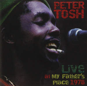 Live At My Fathers Place 1978