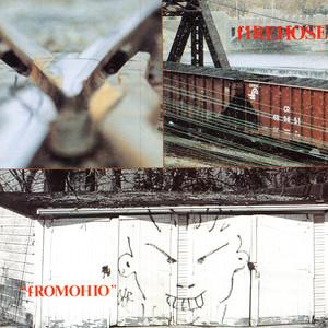fROMOHIO album