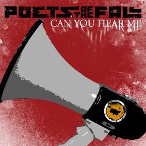 Can You Hear Me Albümü