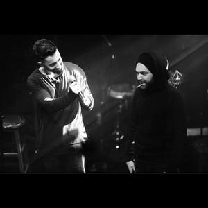 İyi ki Vardın [ (Live) Albümü