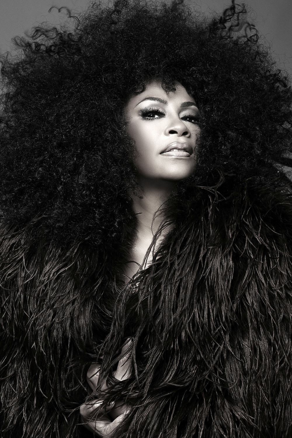 Jody Watley tickets and 2018 tour dates