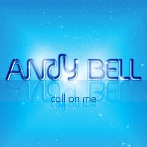 Call On Me album