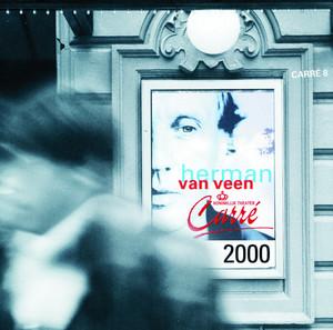 Carré 2000 album