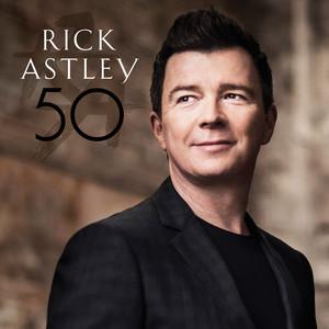 50 album