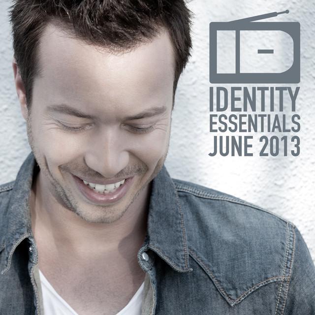 Sander van Doorn Identity Essentials (June)