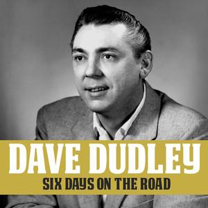 Six Days on the Road album