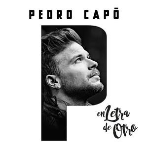 En Letra de Otro Albümü
