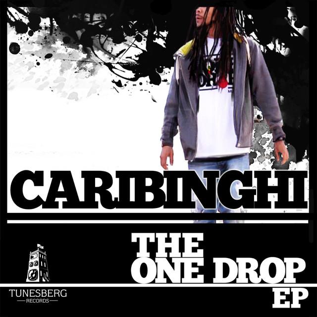 Caribinghi