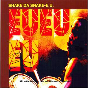 Shake da Snake