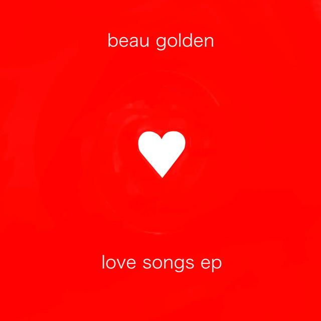 Beau Golden