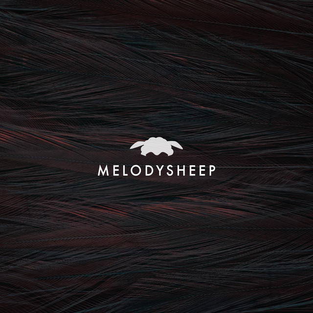 Melodysheep