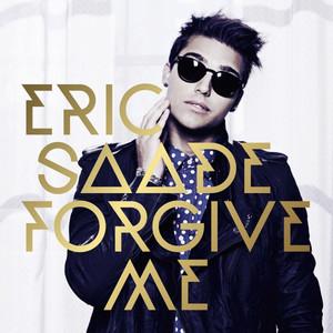 Forgive Me album
