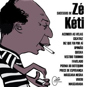 Ze Keti