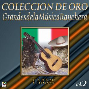Colección de oro album