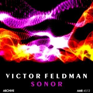 Sonor album