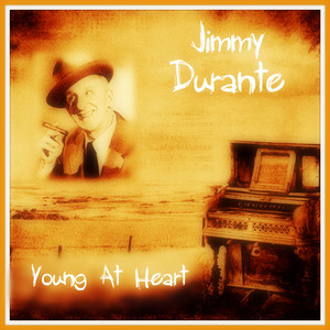 Young At Heart album