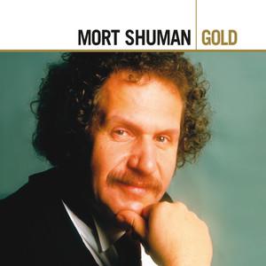 Mort Shuman album