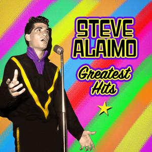 Greatest Hits album