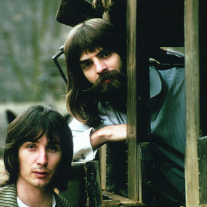 Mother Lode - Loggins And Messina