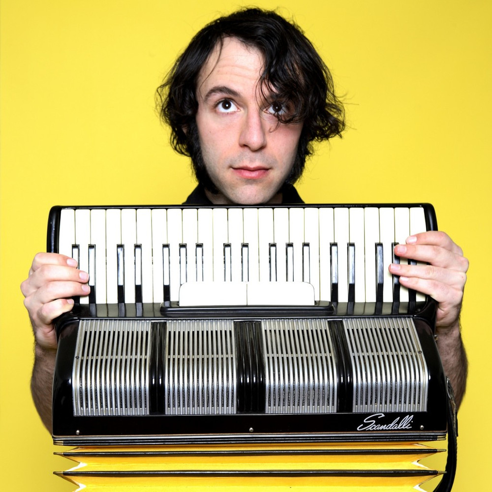 Daedelus tickets and 2018 tour dates