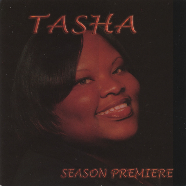 Tasha tickets and 2018 tour dates
