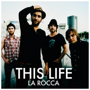 Rocca This Life cover