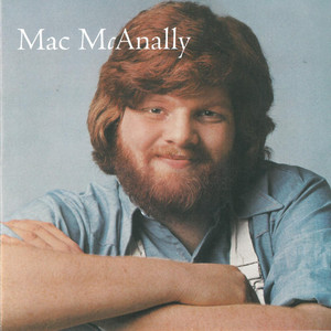 Mac McAnally album