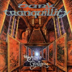 The Gallery album