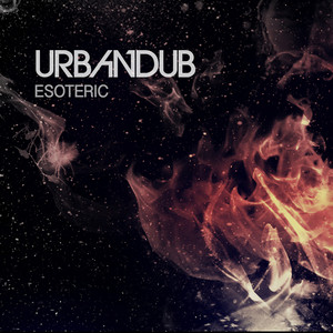 Urbandub