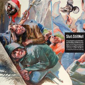 StillNo1 (Plus 1 Special Track) album