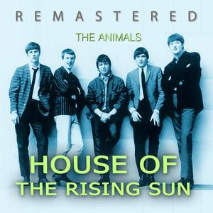 House of the Rising Sun album
