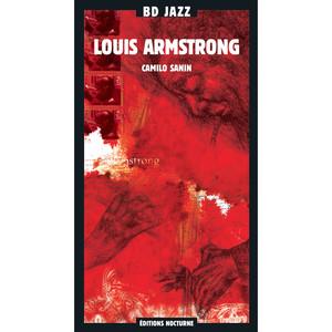 BD Music Presents Louis Armstrong Albümü