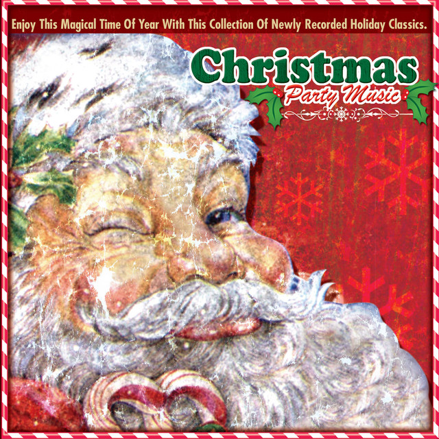 more by santa ana players christmas carols - 12 Redneck Days Of Christmas
