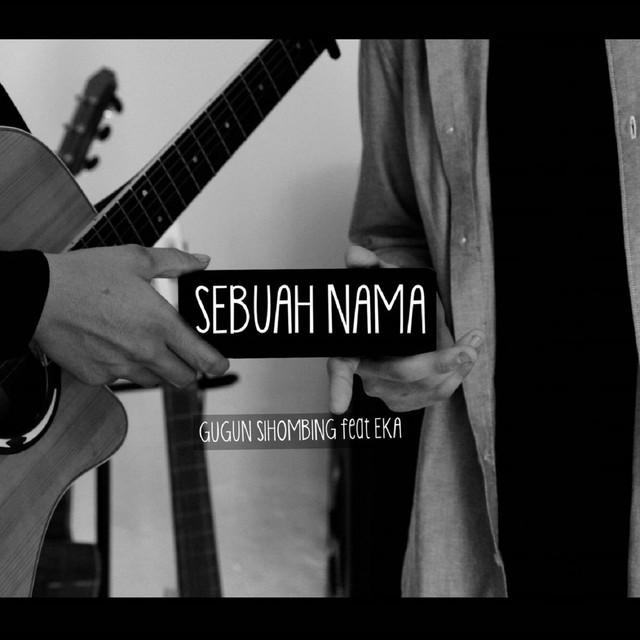 free download lagu Sebuah Nama gratis