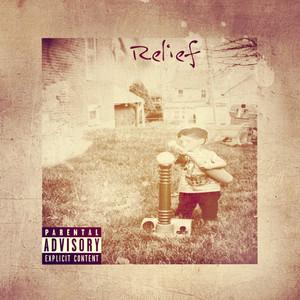 Relief album
