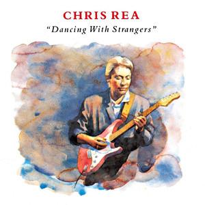Chris Rea Joys of Christmas cover