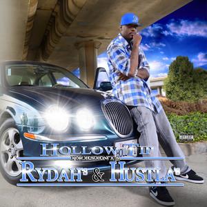 Rydah's & Hustla's album