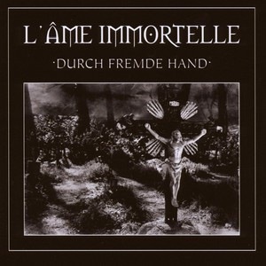 Ame immortelle 5 jahre lyrics