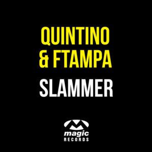 Quintino & FTampa