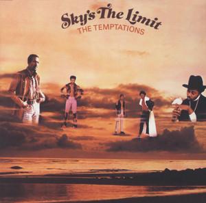 Sky's the Limit album