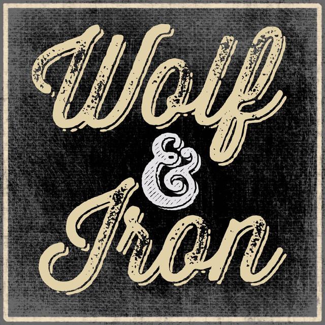 Wolf & Iron   Virtues, Skills, Manliness!