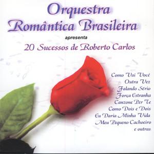 Orquestra Romântica Brasileira