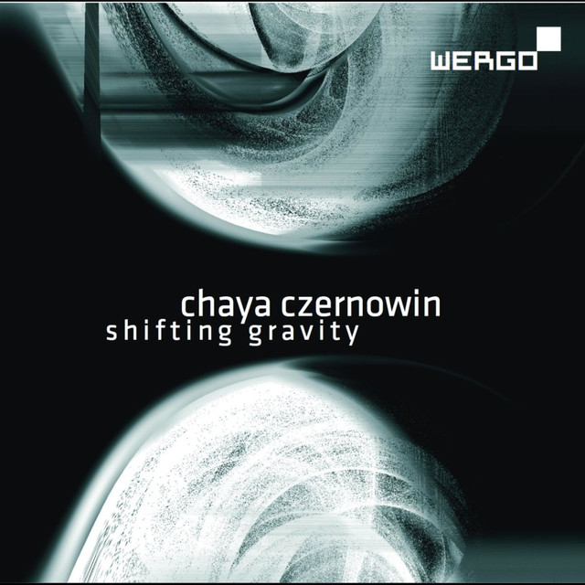 Chaya Czernowin