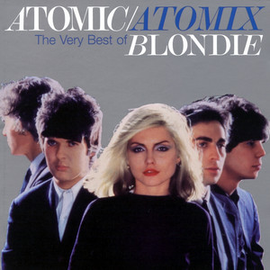Atomic/Atomix album